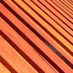Rollbare Gartenwege - Einfach Gartenwege ausrollen