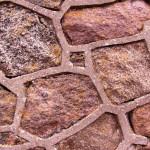 Natursteine selber herstellen
