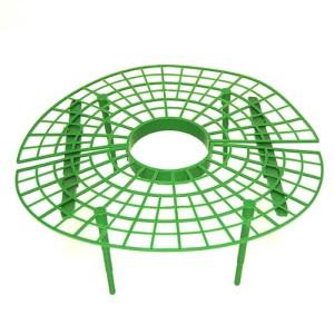 erdbeer pflanzen reifen besser mit dem erdbeer reifergarten pflanzen. Black Bedroom Furniture Sets. Home Design Ideas