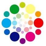 Wohlfuehlgarten_Farbenkreis