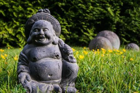FengShui_BuddhaGarten