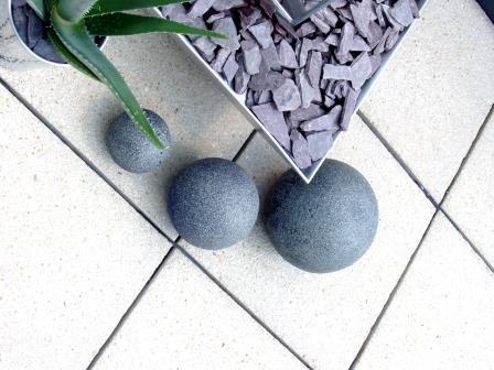 fenshui material garten pflanzen. Black Bedroom Furniture Sets. Home Design Ideas