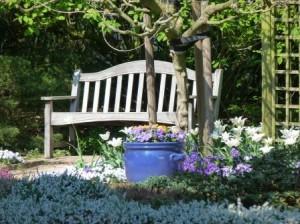 awesome kleine garten grose wirkung gestaltungsideen ideas - home ... - Kleine Garten Grose Wirkung Gestaltungsideen