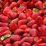 Erdbeer Special