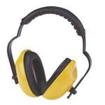 Schützt das Gehör