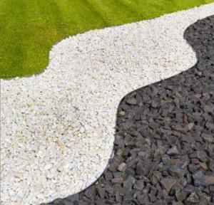 download steingarten abgrenzung | lawcyber, Gartenarbeit ideen