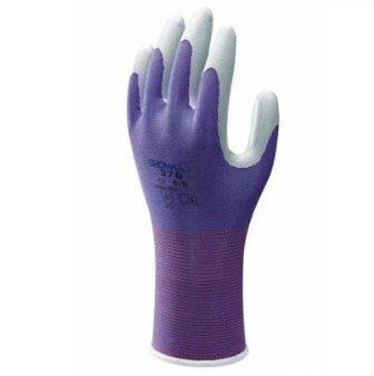 Nitril Handschuh