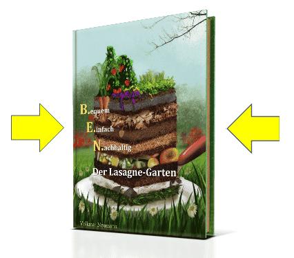 BEN_Der Lasagne-Garten-Cover