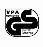 VPA GS