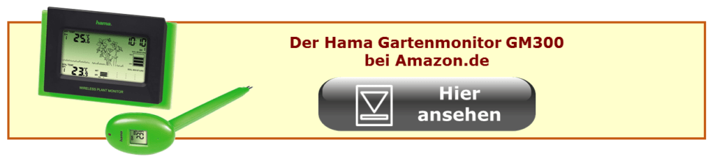 Hama Link
