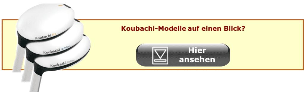 Link zu Koubachi