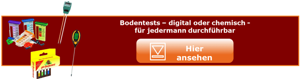 Bodentests