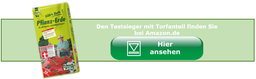Button Testsieger