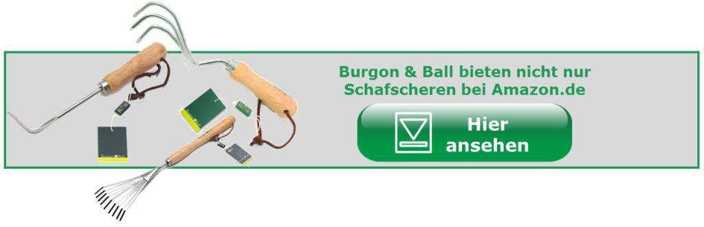 Burgon & Ball 12