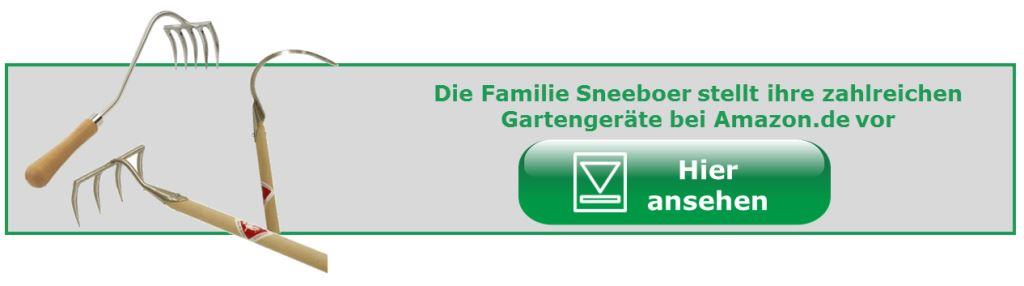 SneeboerBanner12
