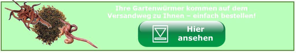 Gartenwurm