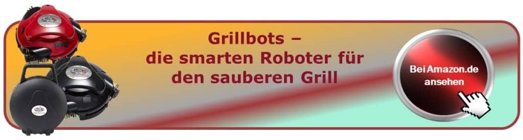 But Roboter